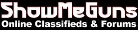 Show Me Guns - National Firearms Classifieds